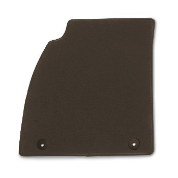 Buick Regal Floor Mats - Front and Rear Carpet Replacements