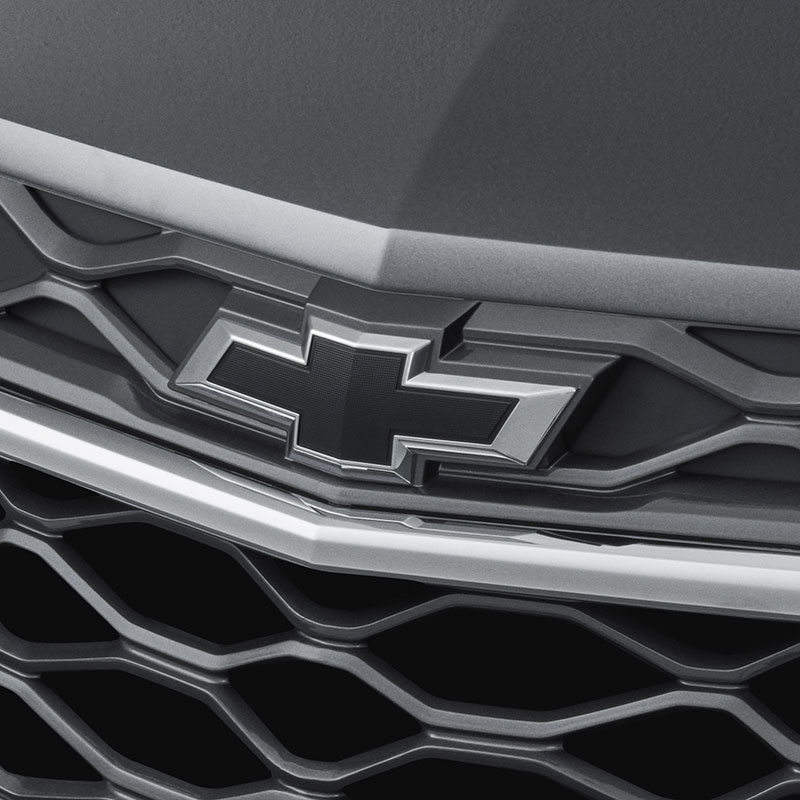 2018 Equinox Emblems, Black Bowties