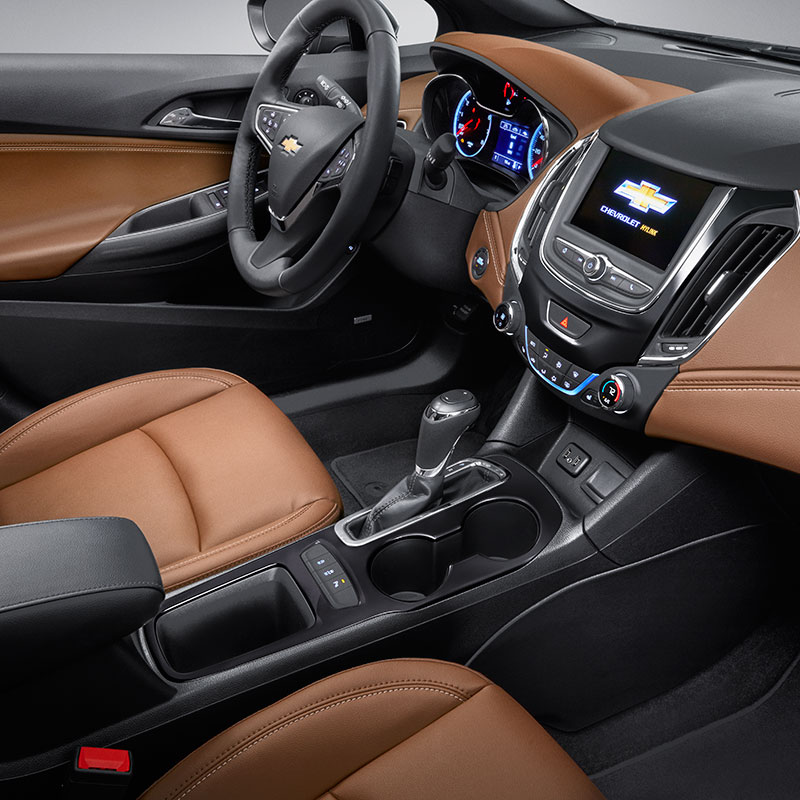 2015 chevy equinox rpo autos post. Black Bedroom Furniture Sets. Home Design Ideas