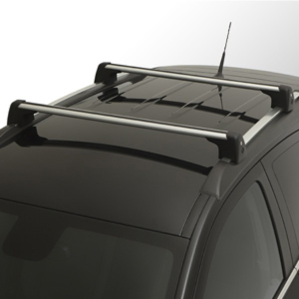2015 Chevy Equinox About Roof Rails Html Autos Post