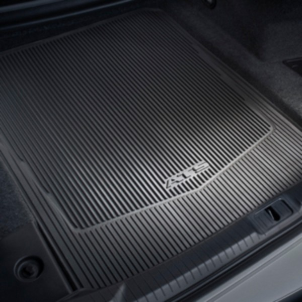 2016 ATS Coupe Floor Mat - Cargo Area Premium All Weather, Je ...