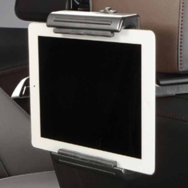 2013 Cadillac Cts Coupe >> 2016 Equinox Universal Tablet Holder | 23443874