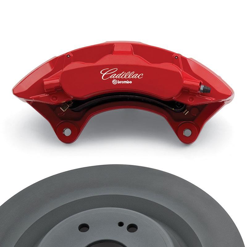 service manual  install rear break shoes 2011 cadillac escalade esv  brake pad install 2004 2005 Escalade 2001 Escalade