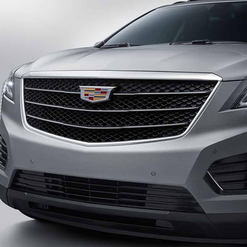 Cadillac Cars Review Release